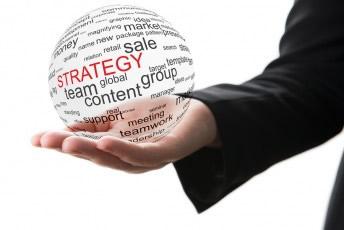 Stratégie : Soutenir la croissance de son entreprise sur un marché qui s'essouffle