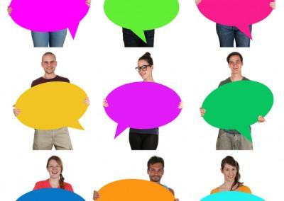 Étude marketing professions libérales : attentes innovation du N°1