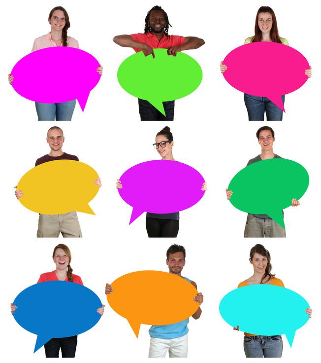 A-Marketing études qualitatives consultants & experts