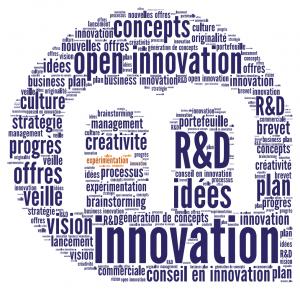 Innovation FR