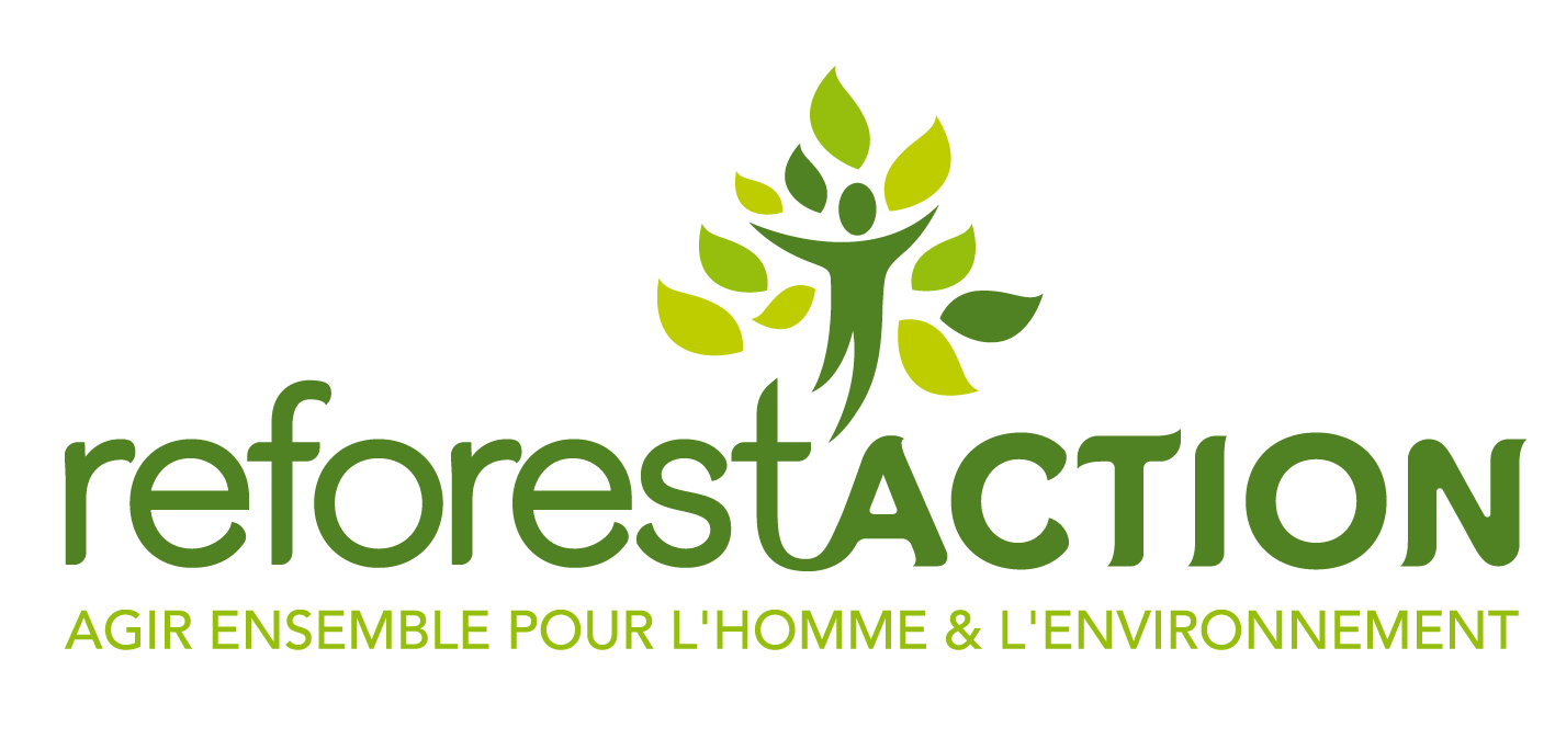 Partenariat A-Marketing & Reforest'Action